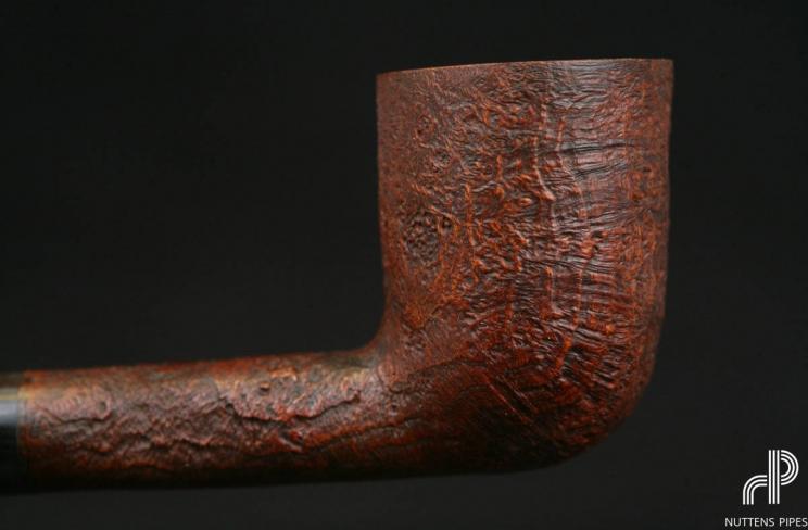lovat dark horn
