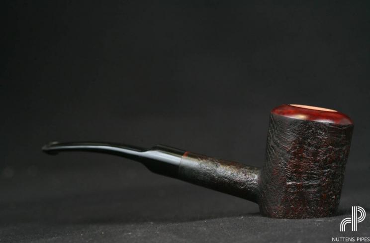cherrywood acrylique