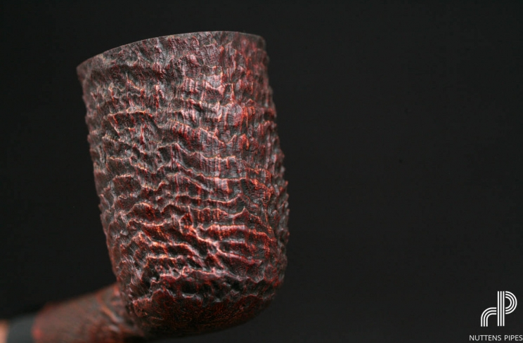 billiard saddle acrylique fait main