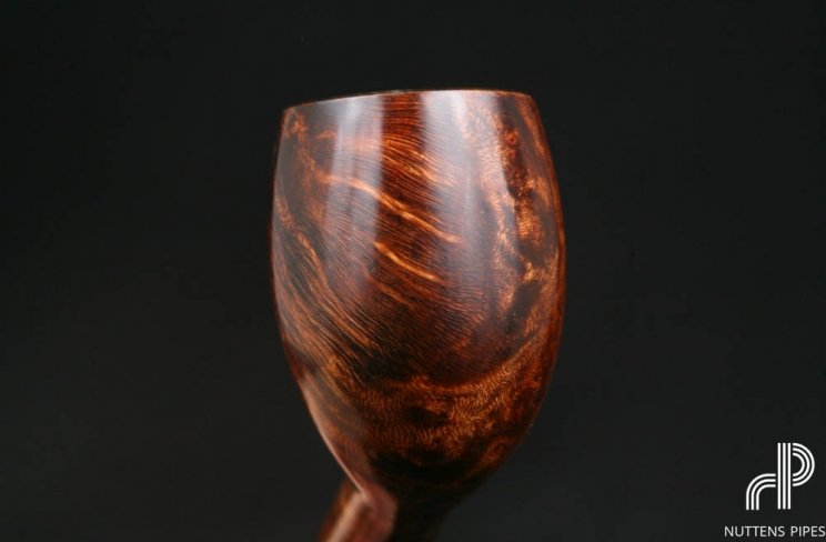 cutty vintage collection #7