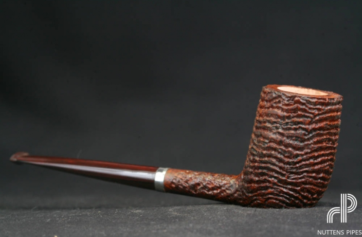 billiard cumberland hand made