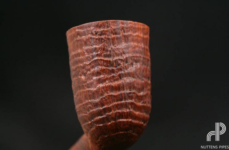 dublin sablée ring