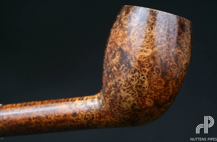 cutty vintage collection #9