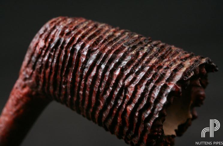 dublin sablée rings