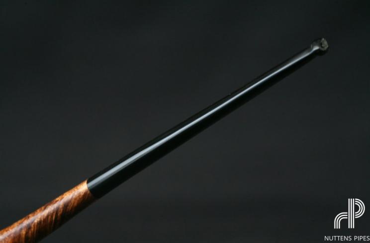 dublin pencil #2