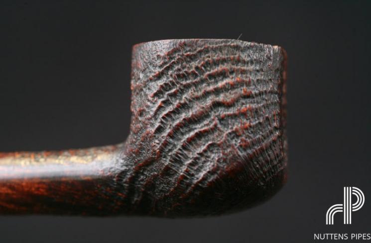 Nosewarmer panel cumberland