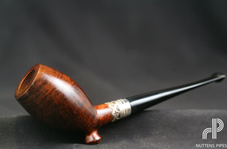 nuttens pipes disponibles hand made and hand finished old