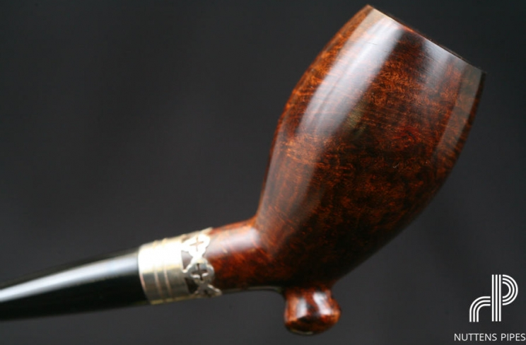 old cutty #1