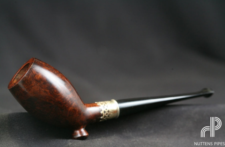 old cutty #2