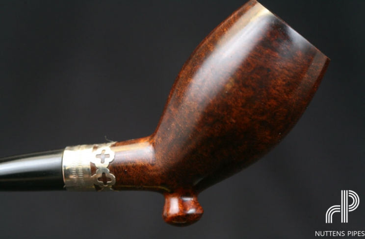 old cutty #3