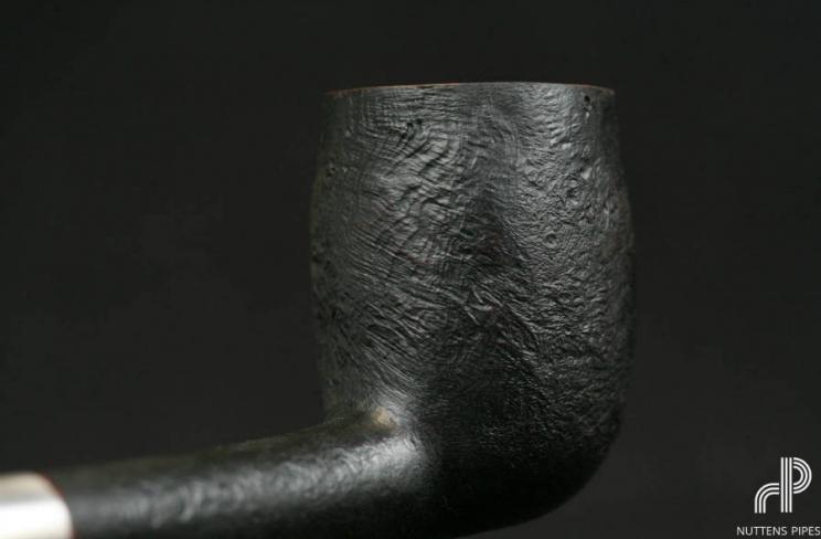 bing sterling silver #9