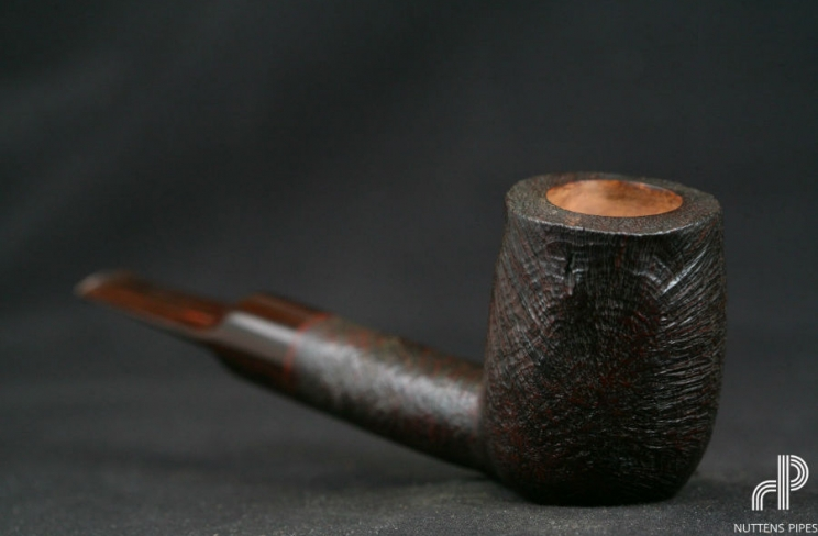 billiard XL cumberland