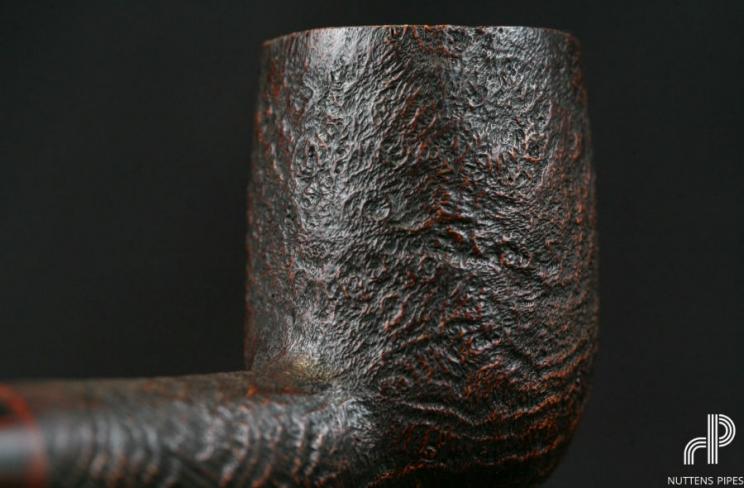 billiard XL cumberland ring