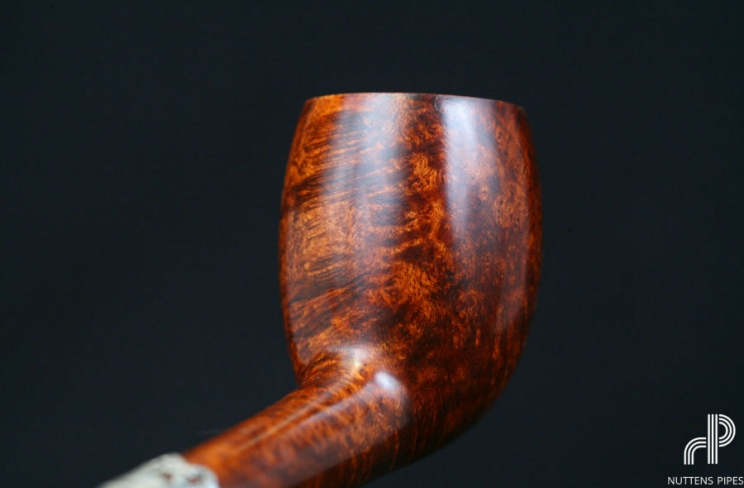 cutty vintage collection #12