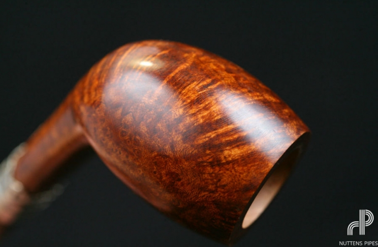 cutty vintage collection #13