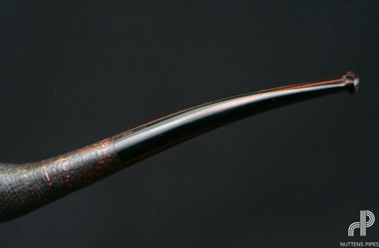 horn cumberland