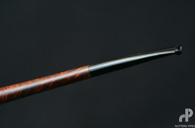 dublin pencil