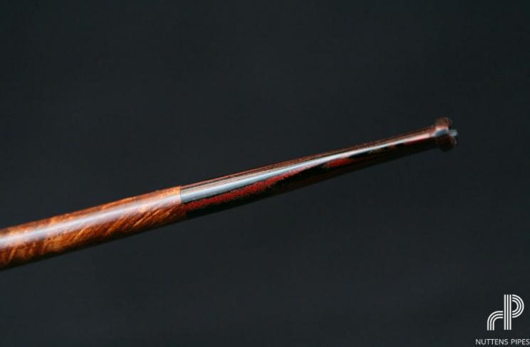 dublin pencil cumberland