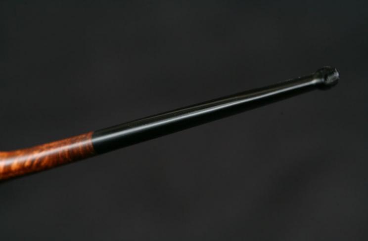 dublin pencil smooth