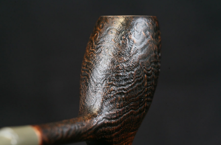 cutty  sitter sandblasted