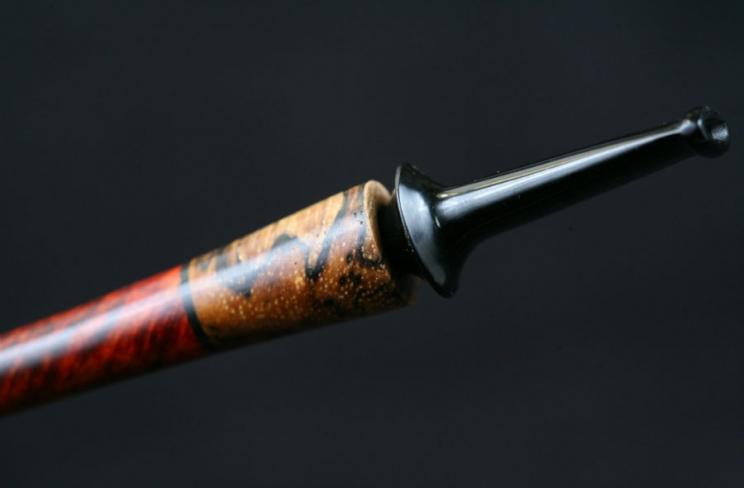 dublin pencil lisse