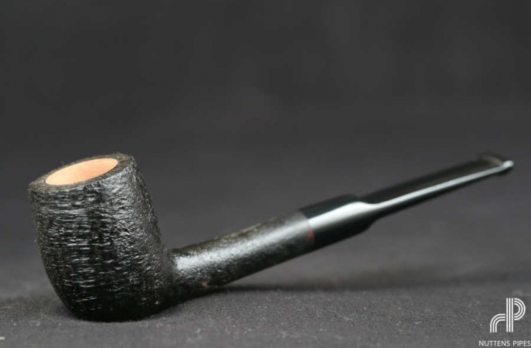 Billiard Saddle #3