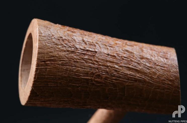 cherrywood pencil virgin