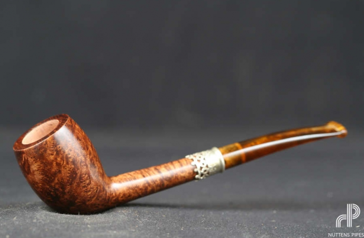cutty vintage collection #20