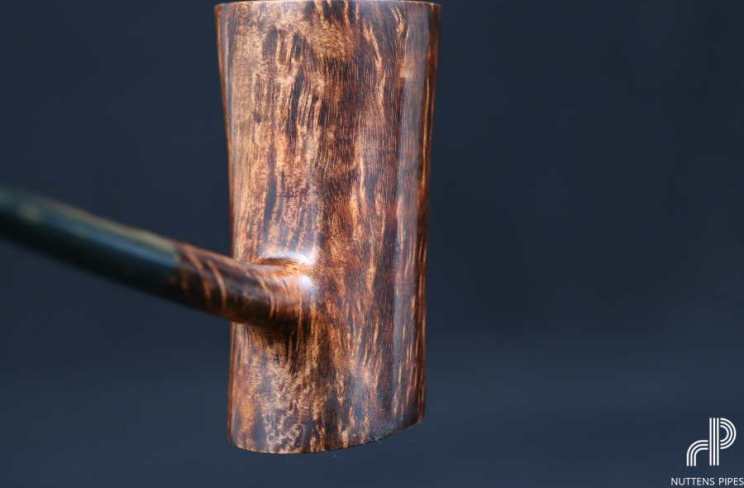 cherrywood pencil #2