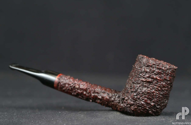 Billiard rustic #3