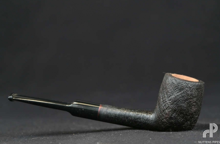 Billiard Saddle #8