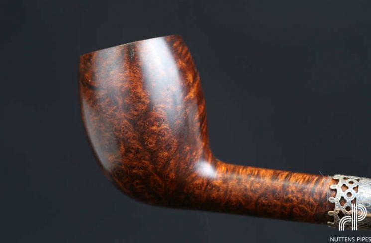 cutty vintage collection #21