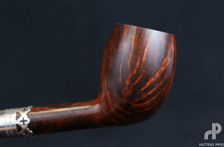 cutty vintage collection #23
