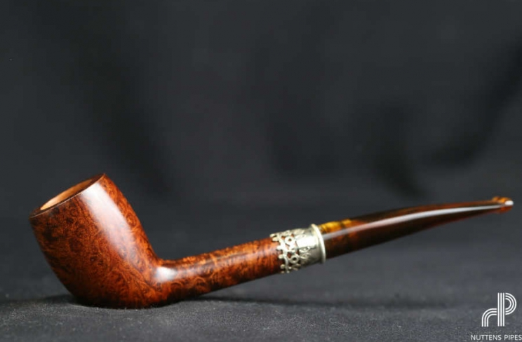 cutty vintage collection #25