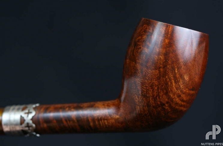 cutty vintage collection #27