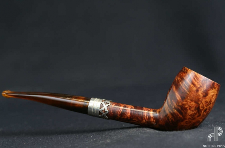 cutty vintage collection #29