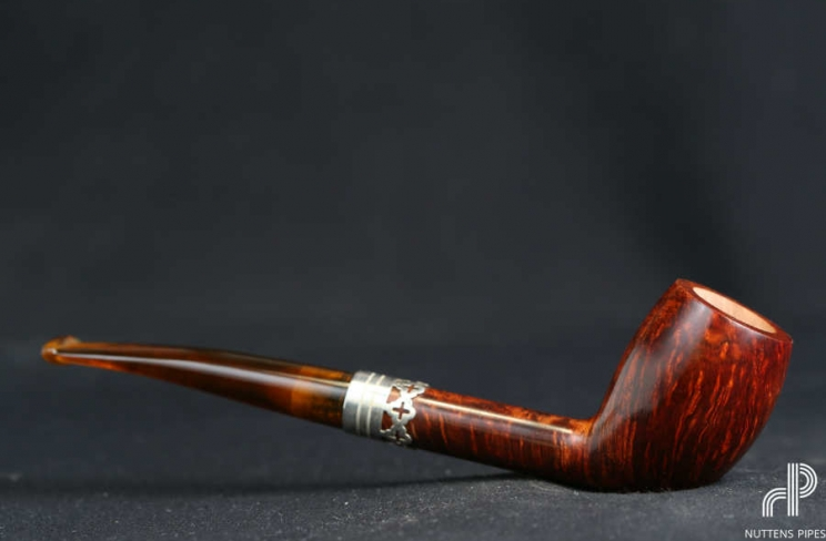 cutty vintage collection #30