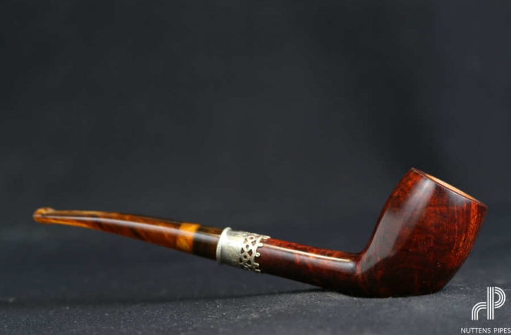 cutty vintage collection #32