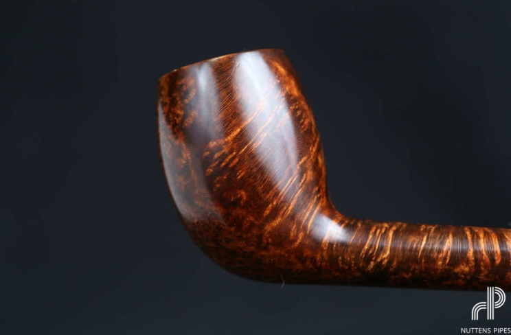 cutty vintage collection #33