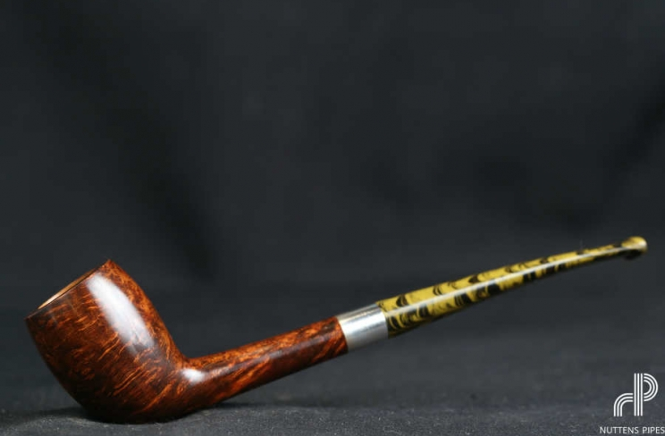 long cutty sterling silver #2