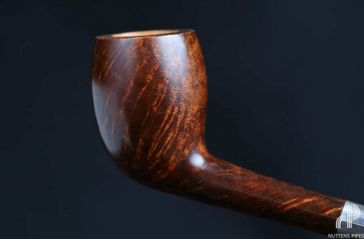 long cutty sterling silver #3