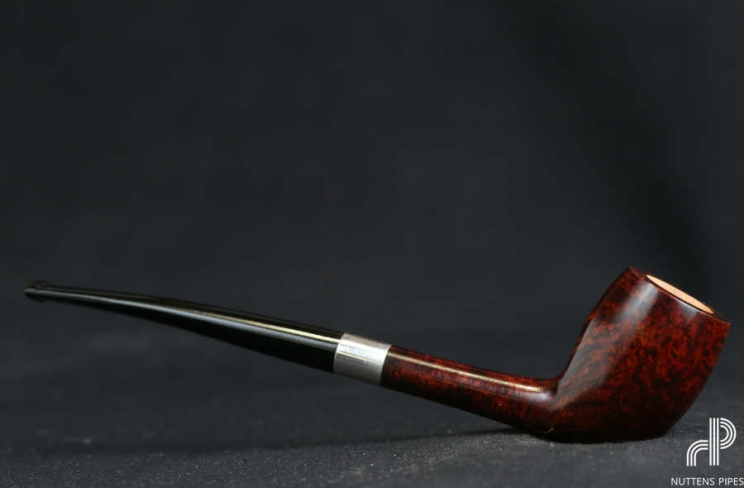 long cutty sterling silver #4