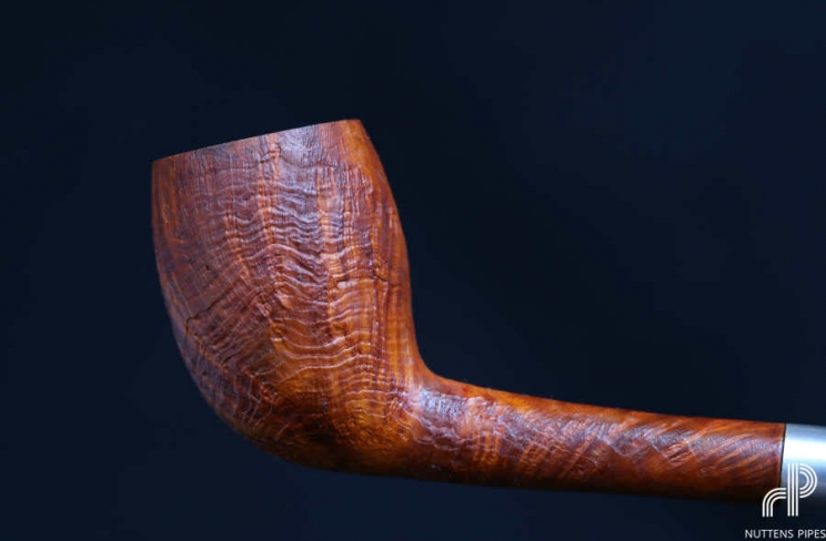 long cutty sterling silver #9