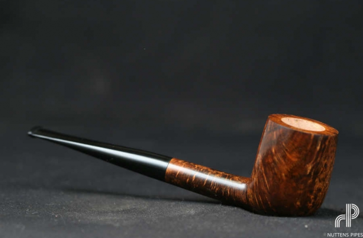 billiard ebonite