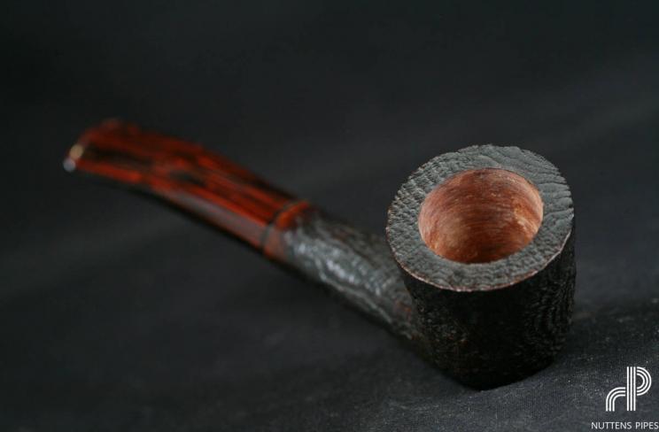 zulu cumberland sablée