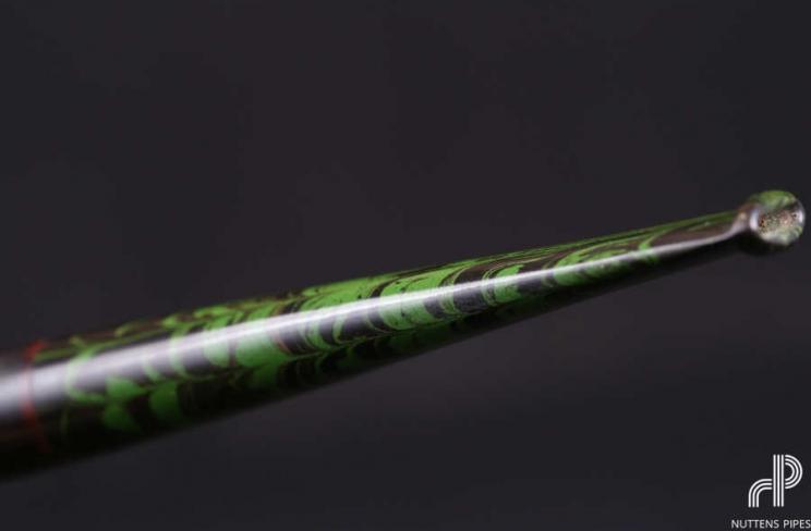 billiard green cumberland