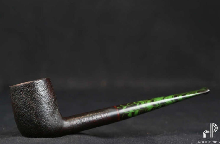 billiard green cumberland