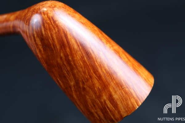 belge pencil