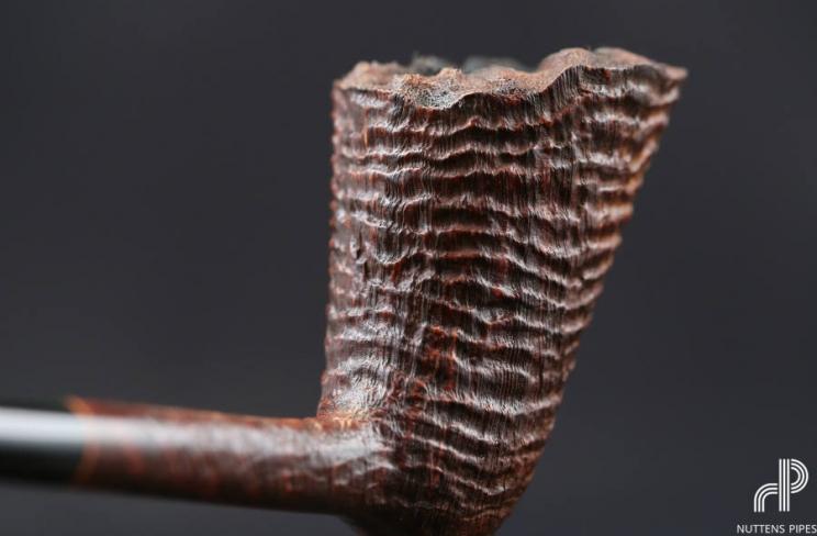 dublin ring grain AA