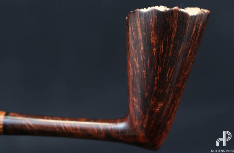 dublin pencil palmer
